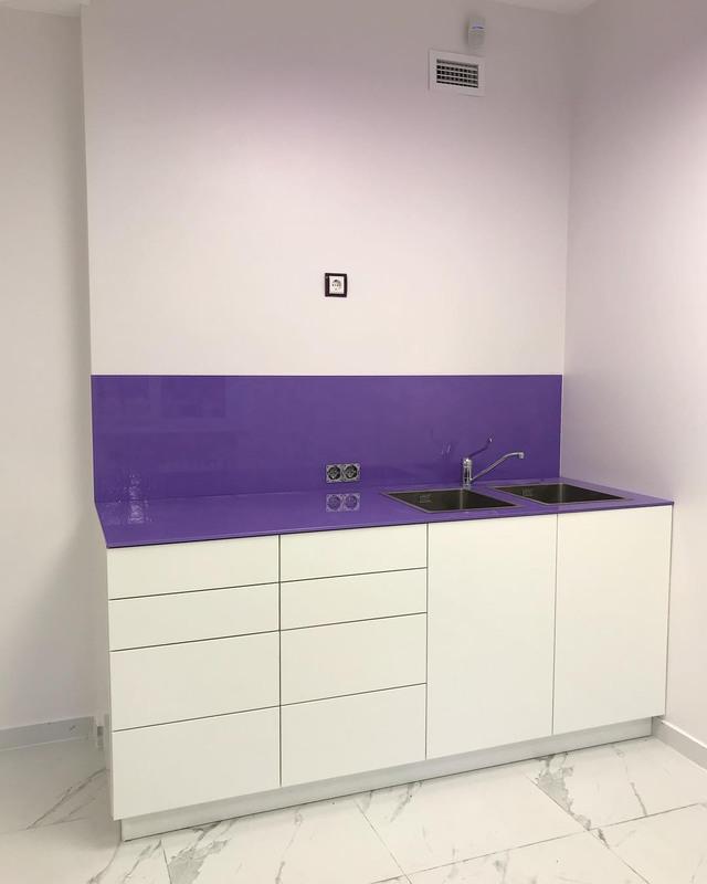 Торговая мебель-Мебель для салона «Модель 147»-фото1