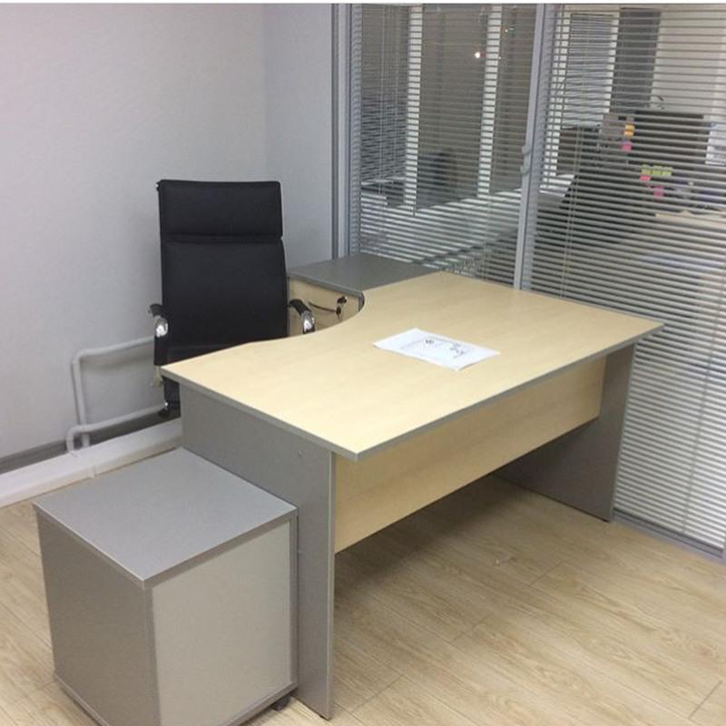Офисная мебель-Офисная мебель «Модель 22»-фото2