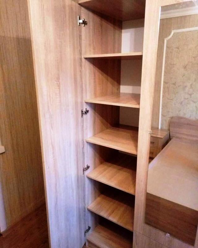 Мебель для спальни-Спальня «Модель 102»-фото4