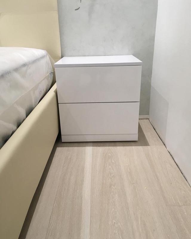 Мебель для спальни-Спальня «Модель 24»-фото4