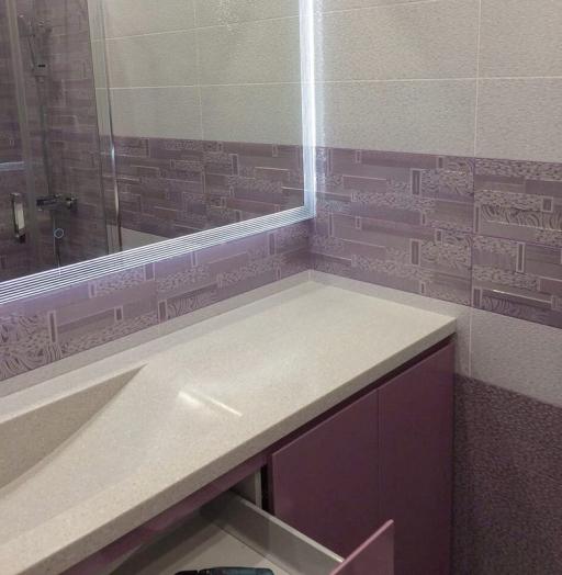 -Мебель для ванной «Модель 24»-фото24