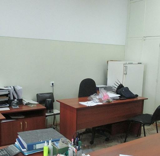 -Офисная мебель «Модель 32»-фото32