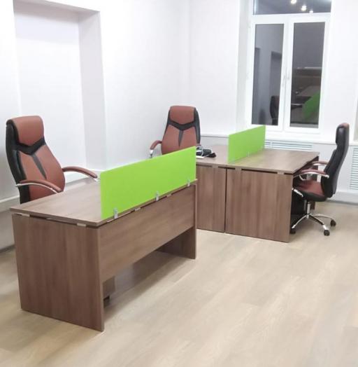 Офисная мебель-Офисная мебель «Модель 41»-фото2