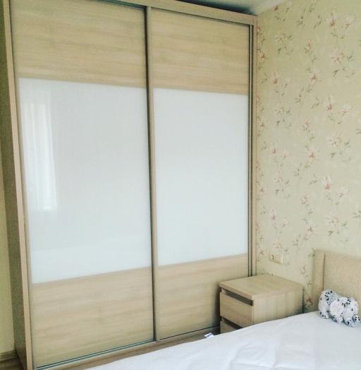 -Спальня «Модель 16»-фото15