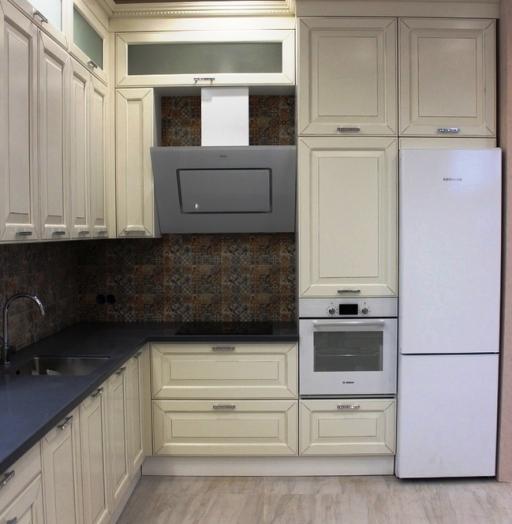 -Кухня из массива «Модель 41»-фото22