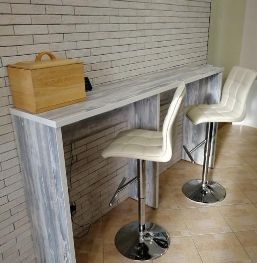 -Кухня МДФ в ПВХ «Модель 27»-фото1